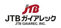【CYCLOG in 海人糸満】オリジナルツアーパッケージ